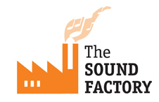 The Sound Factory